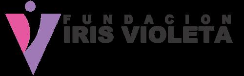 Fundacion Iris Violeta